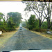 18:1* Dungarpur to Amla Fort BIS - 03