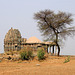 18:1* Dungarpur to Amla Fort BIS - 07