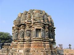 18:1* Dungarpur to Amla Fort BIS - 11