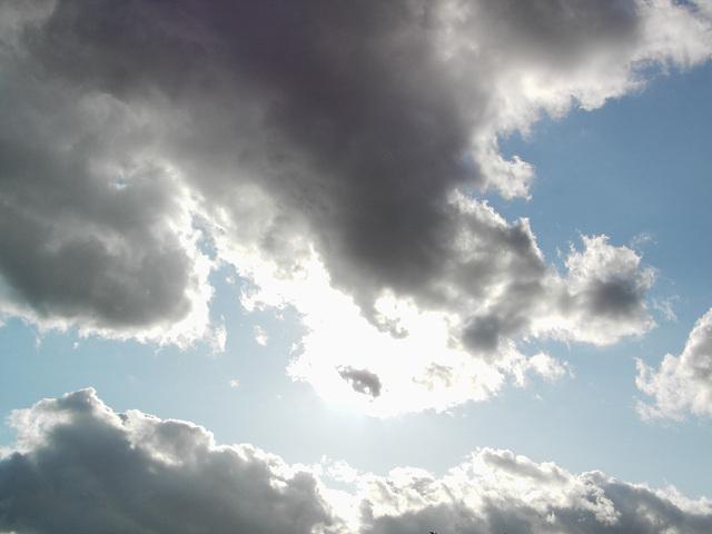 temps d'orage 6