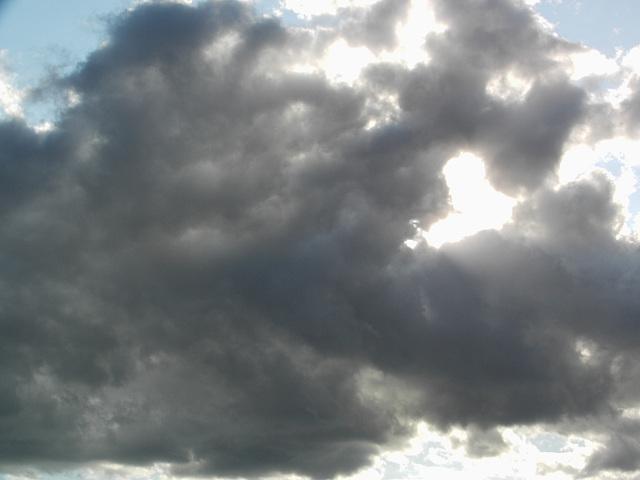 temps d'orage 3