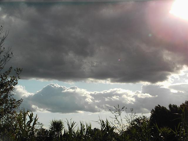temps d'orage 2