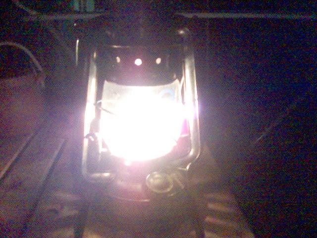 balkon-lampe-36