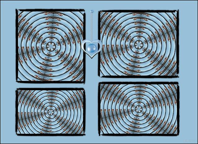 Spirals (pip)