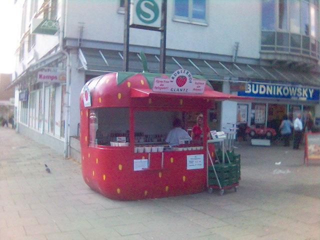 erdbeer-bude-hh-35