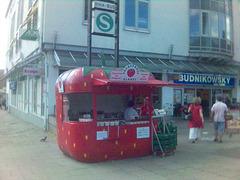erdbeer-bude-hh-46