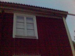 fenster-wohnhaus-flage-88