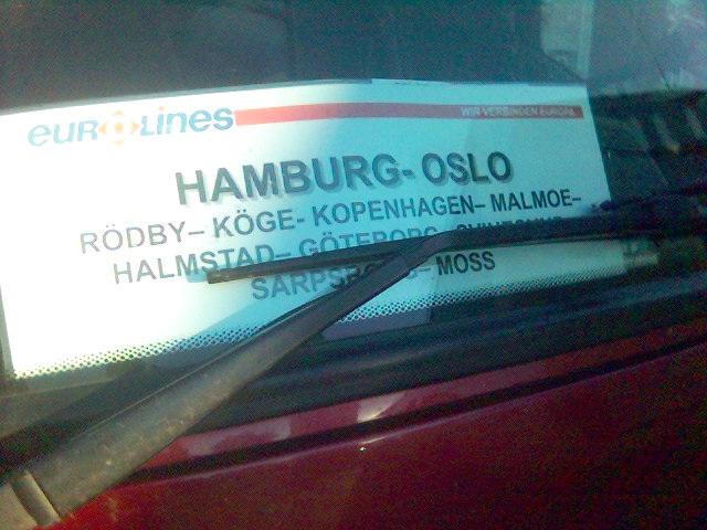 hamburg-oslo-bus-54