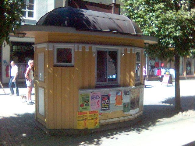 Kiosk-naessjoe55