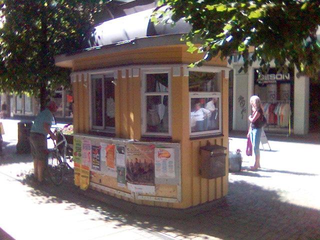 Kiosk-naessjoe56