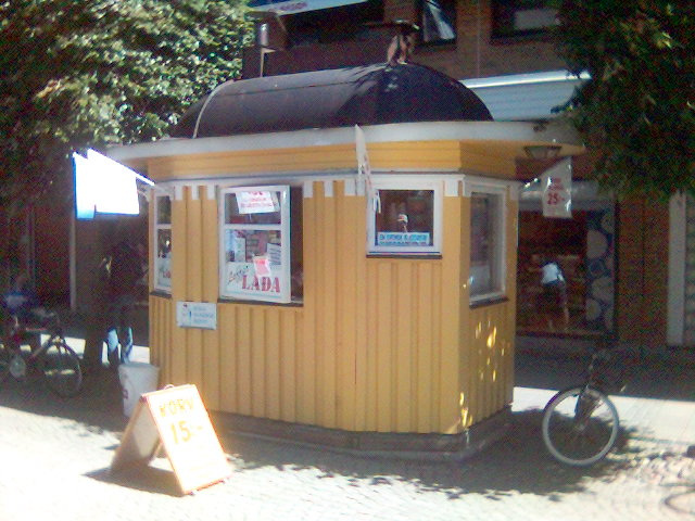 Kiosk-naessjoe57
