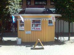 Kiosk-naessjoe58