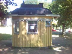Kiosk-naessjoe59