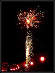 Feuerwerk  001