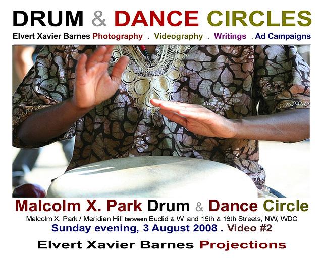 DrumDanceCircle2.MXP.WDC.3aug08