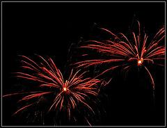 Feuerwerk  005