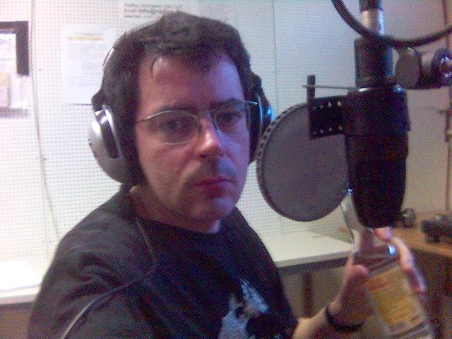 selbst-radiox-30
