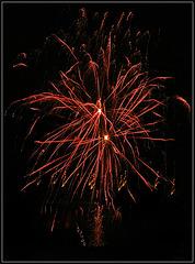Feuerwerk  007