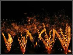 Feuerwerk  009