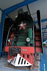 20080711-440