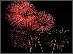 Feuerwerk  011