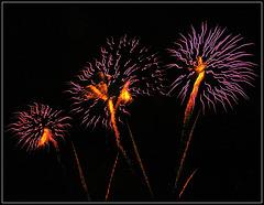 Feuerwerk  020