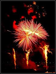 Feuerwerk  027
