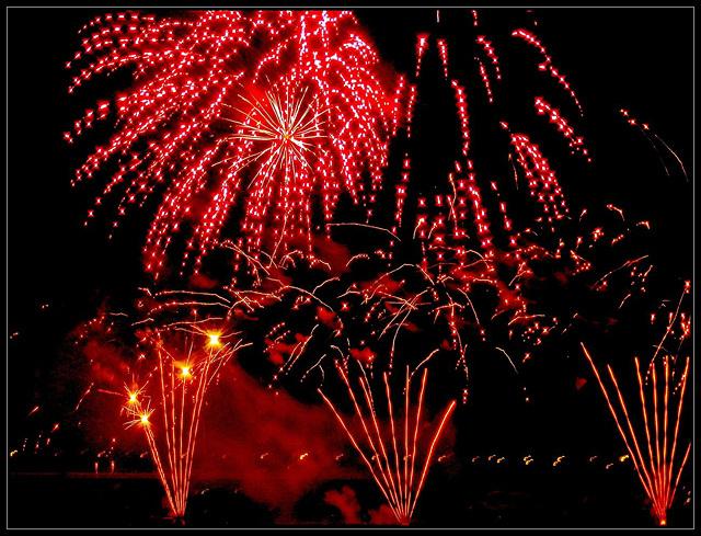 Feuerwerk  032