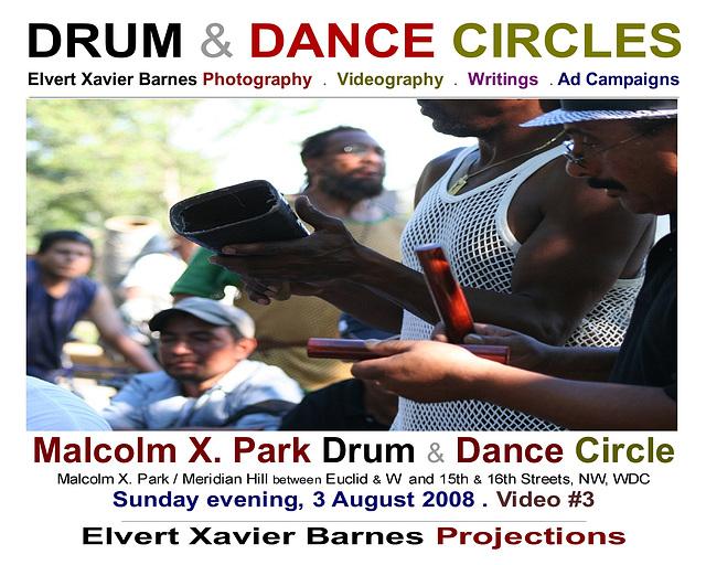 DrumDanceCircle3.MXP.WDC.3aug08