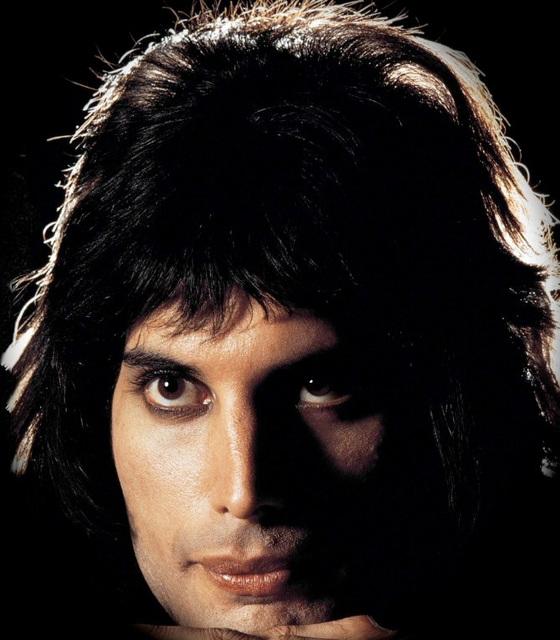 Freddie Mercury chante : Guide me home