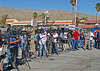 DHS Anti-Gang Raid Press Conference (3886)