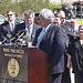 DHS Anti-Gang Raids Press Conference (3881)