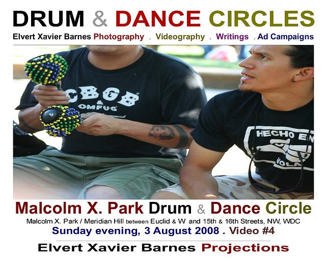 DrumDanceCircle4.MXP.WDC.3aug08