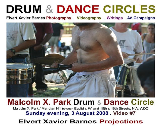 DrumDanceCircle7.MXP.WDC.3aug08