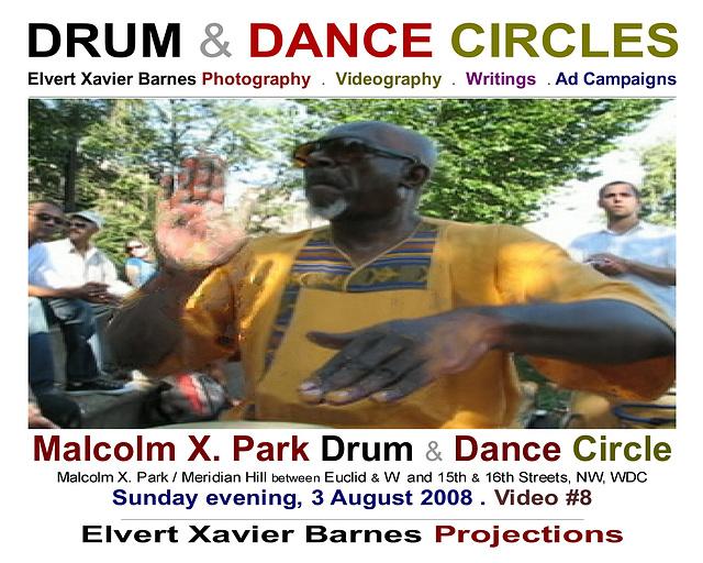 DrumDanceCircle8.MXP.WDC.3aug08