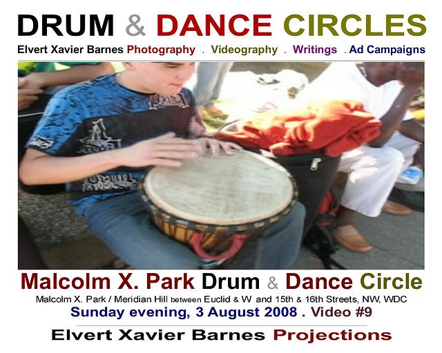 DrumDanceCircle9.MXP.WDC.3aug08