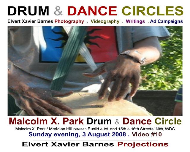 DrumDanceCircle10.MXP.WDC.3aug08