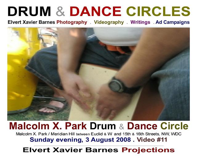 DrumDanceCircle11.MXP.WDC.3aug08