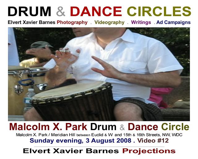 DrumDanceCircle12.MXP.WDC.3aug08