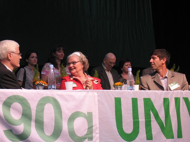 UK 20050730 016