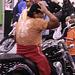 52.InternationalMotorcycleShow.WCC.WDC.12jan08