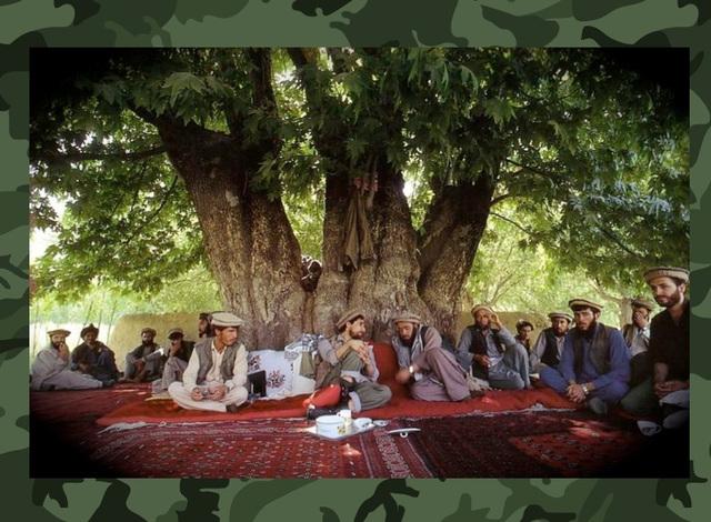 Massoud n'avait pas obtenu d'aide directe de la France