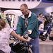 53.InternationalMotorcycleShow.WCC.WDC.12jan08