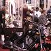 54.InternationalMotorcycleShow.WCC.WDC.12jan08