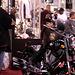 55.InternationalMotorcycleShow.WCC.WDC.12jan08