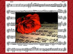 Hans Zimmer : Rose Of Arimathea