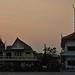 Wat Chai Chimphli in Thonburi