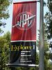 JPL Banner (0322)