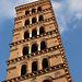 Rome 093