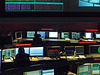 JPL Deep Space Network Control (0320)